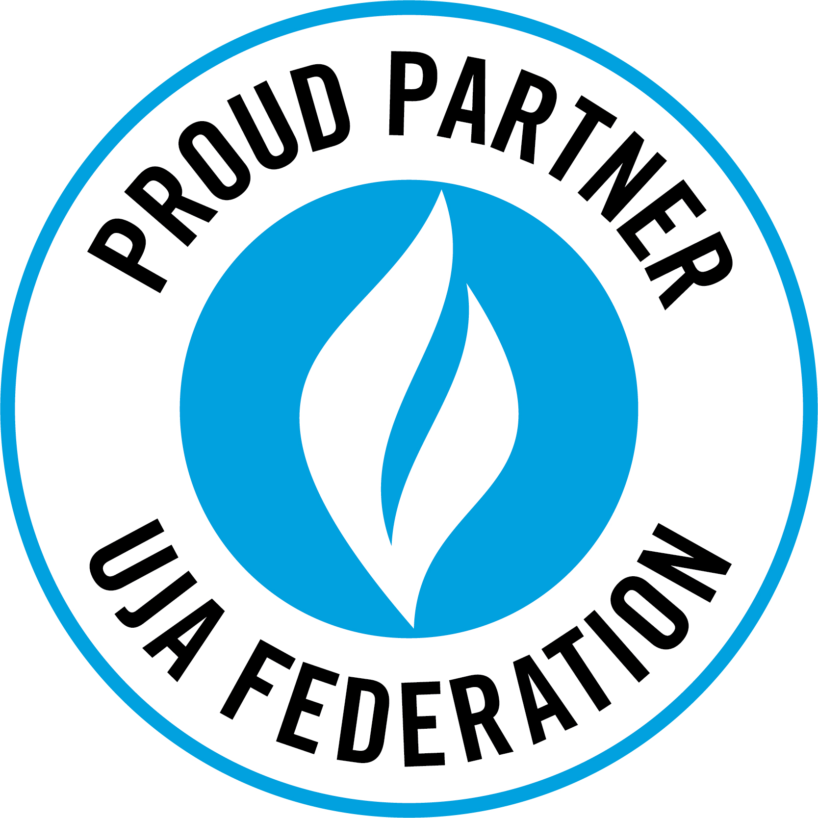 UJA Federation of New York