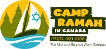 camp_ramah_logo