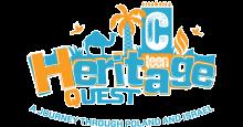 CTeen Heritage Quest