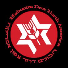 HDNA Kadima